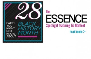 28-facts-essence-magazine-tia-norfleet