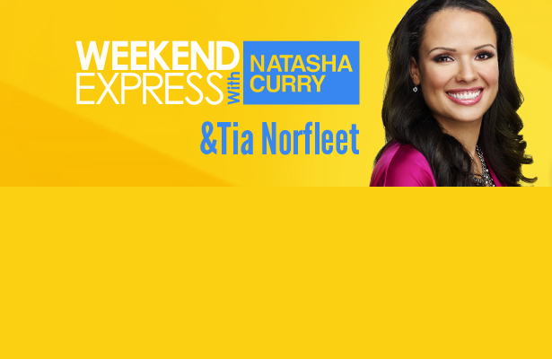 Tia-Norfleet-Life-in-the-fast-lane