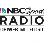 NBC Sports Radio pic1