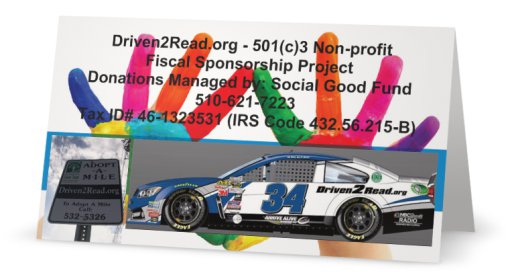 d2r-business-card-back-82716